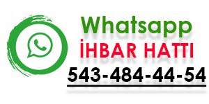whatsapp-ihbar